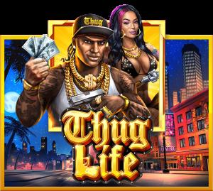 รีวิวเกม Thug Life