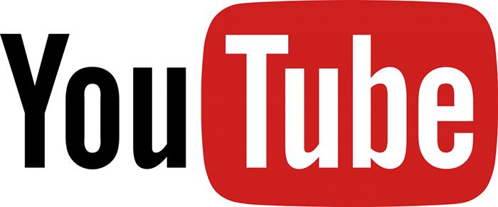 ยูทูป Youtube