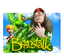 รีวิวเกม Beanstalk