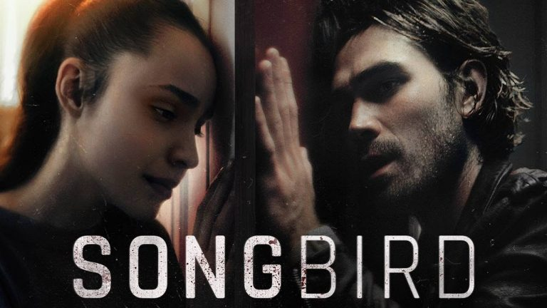 Songbird โควิด23