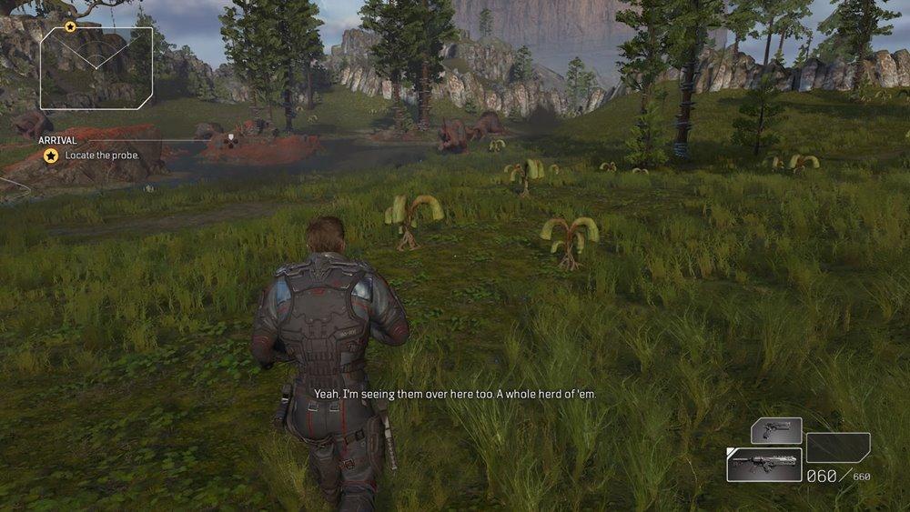 ภาพ Screenshots