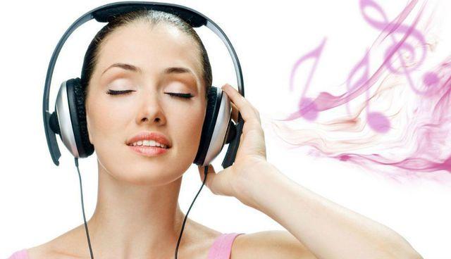 ฟังเพลงเพราะๆต่อเนื่อง