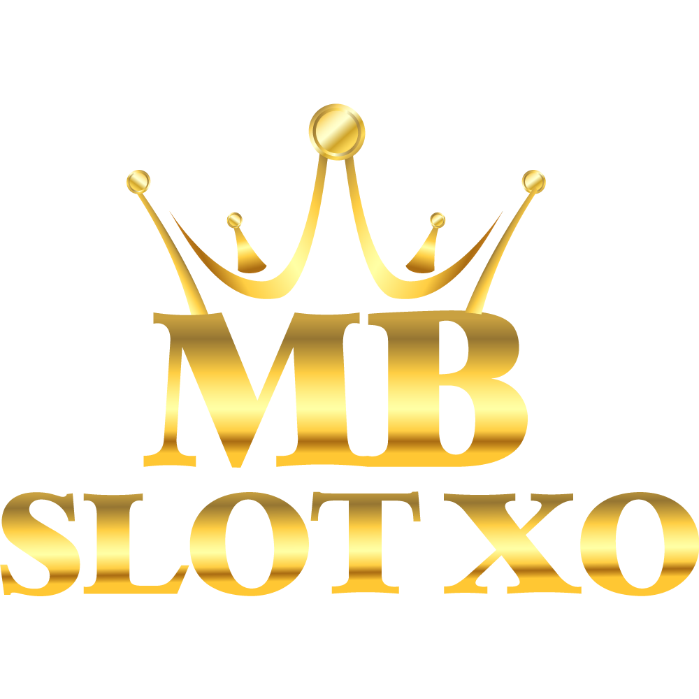 แนะนำMb slotxo เว็บสล๊อตแนวใหม่น่าลอง