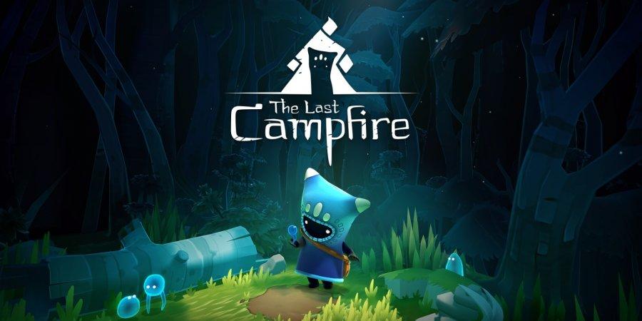 แนะนำThe Last Campfire สลอตใหม่มาแรงอย่างปัง